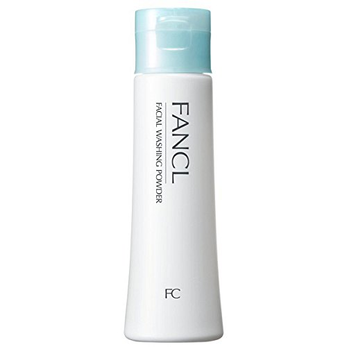 Fancl Skin Care - 5