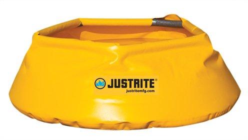 Justrite Manufacturing Company LLC 28319 - Justrite 28319 POOL POP-UP 20 GAL by Justrite Manufacturing Company LLC
