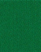 Championship tour edition pool table felt - Pool table green felt ...