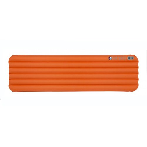 big agnes air core insulated - 1