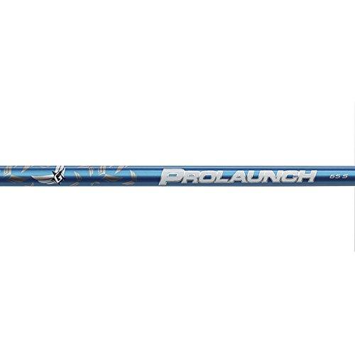 Grafalloy ProLaunch Blue 65 - Wood S Graphite Shaft