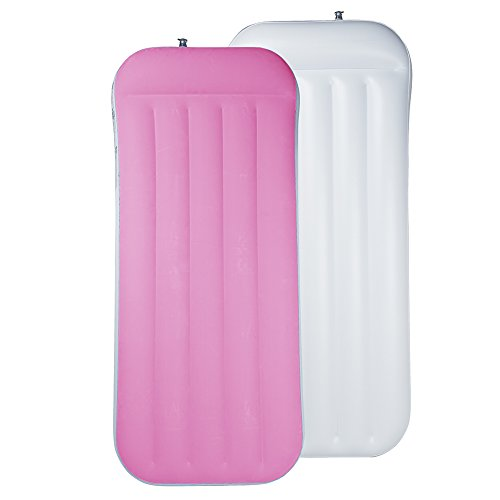Waterproof Inflatable Portable Mattress Children product image