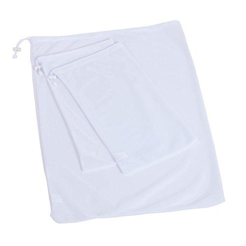 honey-can-do-lbg-01148-mesh-wash-bag-set-1-sweater-2-lingerie-3-pack-3-piece