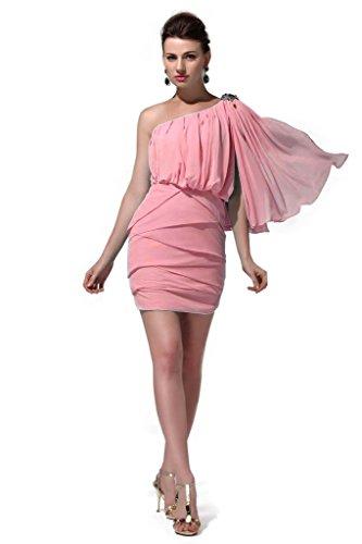 A Damen Kleid 26 Linie Hot Queen q6xwPPz