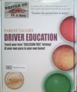 driver ed in a box - 2