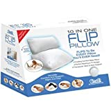 Contour Products - Multipurpose Flip Bed Wedge Pillow