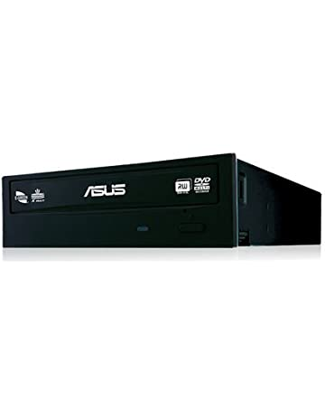 ASUS DVD-E818A3 DRIVERS UPDATE