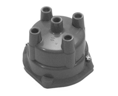 Mercruiser 4 Cylinder (OEM Mercury Marine Mercruiser GM 4 Cylinder Engines Distributor Cap 393-9459T 1)