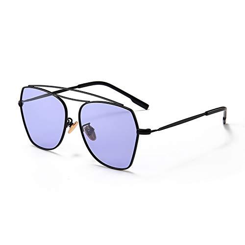 Shiny shop Mode Kinder Sonnenbrillen Polarisierte Brille Persönlichkeit Bunte Brille Kinder Sonnenbrille Dekoration