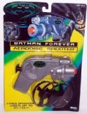 Batman Forever Aerodisc Shooter]()