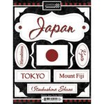 scrapbook-customs-world-collection-japan-cardstock-stickers-discover