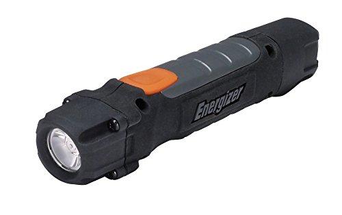 energizer-hardcase-2aa-led-task-light-batteries-included