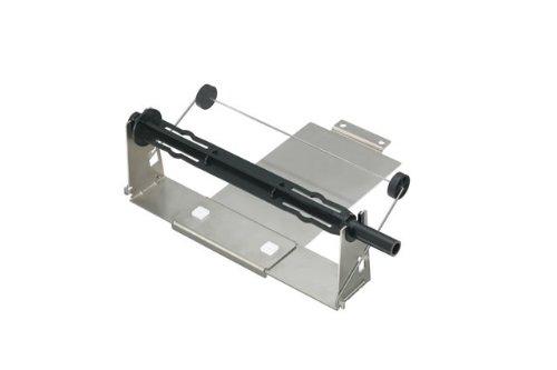 Most Popular Printer Roll Holders
