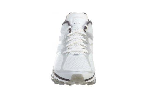 Ld Runner Pur Blanc Nike Se Lw Wmns Femme Baskets Blancplatine U5qFOv
