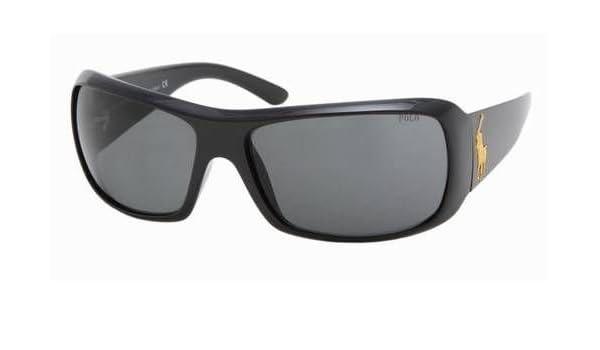 Ralph Lauren POLO Gafas de sol PH 4039 5001/87: Amazon.es: Ropa y ...