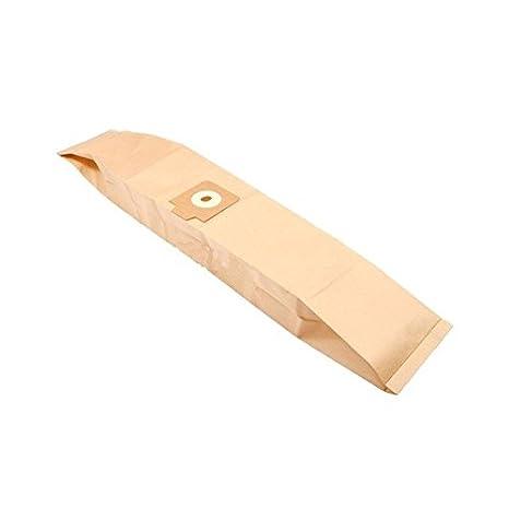 Encontrar una bolsa de polvo de repuesto para aspiradora ...