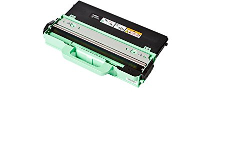 Brother Genuine WT220CL Waste Toner Box, WT220 ()