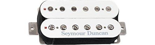 Seymour Duncan SH-5 Duncan Custom Guitar Pickup ()