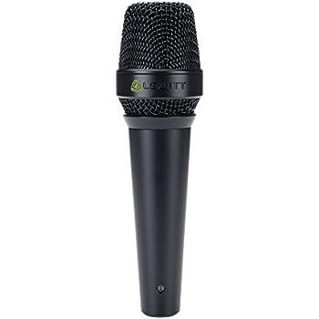 lewitt premium dynamic performance microphone mtp 840 dm musical instruments. Black Bedroom Furniture Sets. Home Design Ideas
