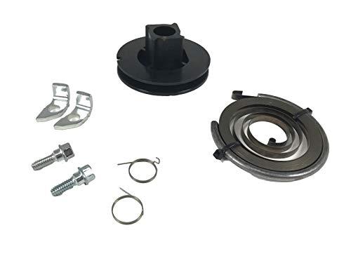 (Tecumseh 590779 Recoil Repair Kit)