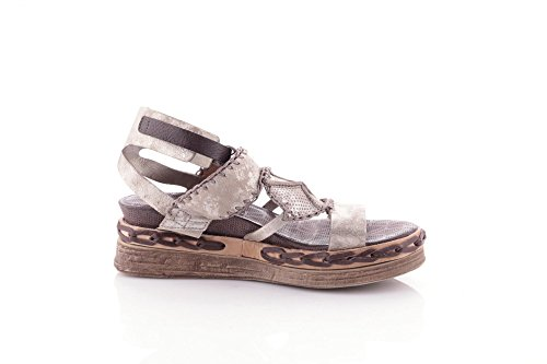 As98 Sandalen Lagos 611009-101 Rino Airstep As98 Rino / Tdm