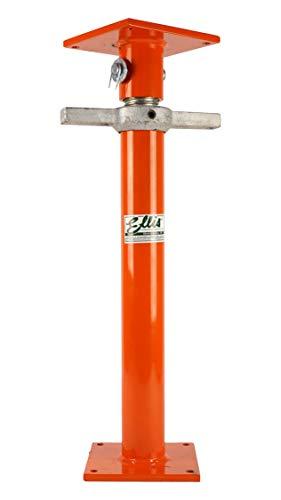 (Ellis Manufacturing Company - Light Duty Steel Shores & Jack Post - 23