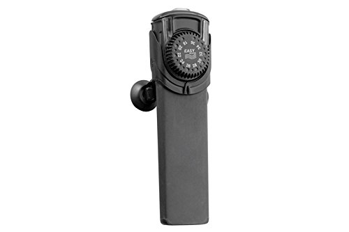 Aquael Regelheizer EasyHeater 50 Watt, 15-50 L 57482