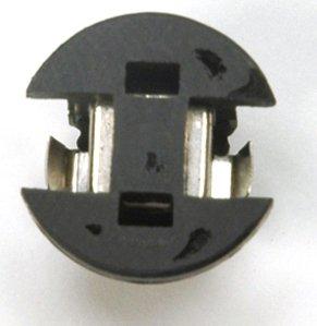 Delphi SS10685 Engine Camshaft Adjuster Magnet DESS10685