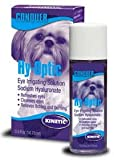 KINETIC HY-OPTIC EYE CARE 15ML, My Pet Supplies