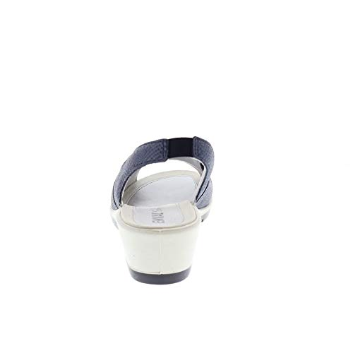 Blu Enval 12817 Marino Dcs Soft 0YRqwvF