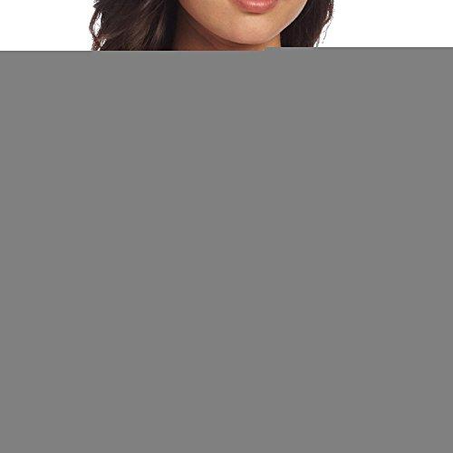 JXMD Women's Fashion Pineapple Aerobics Gym - Duff Sunglasses Hilary