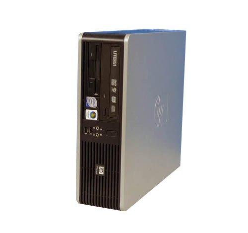 新しい到着 中古PC グラボ搭載 メモリー4GB HP HP dc5800SFF(Core2 Duo E7300)(WinXP Duo Pro)(dg-100) B00B5S0WLI B00B5S0WLI, 榛原郡:bdffa5cc --- arbimovel.dominiotemporario.com