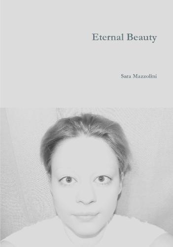Eternal Beauty pdf epub