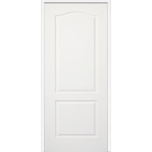Solid Interior Door Amazon