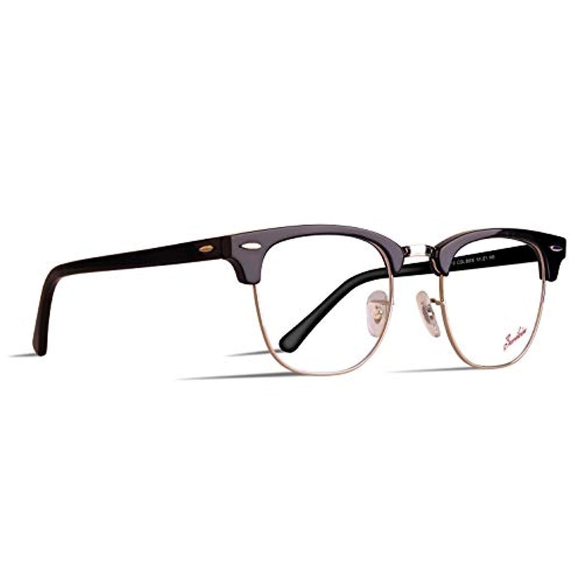 [해외] BERIKIN 썬글라스 고품질 유리 블로우 새먼salmon도 클래식 유니 맨즈 레이디스 UV400 SUNGLASS FOR MEN WOMEN