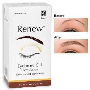 Rozge Renew Eyebrow ()