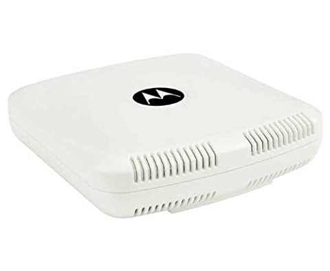 Motorola Ap6521802.11n Indep 1-rad Ext Ant