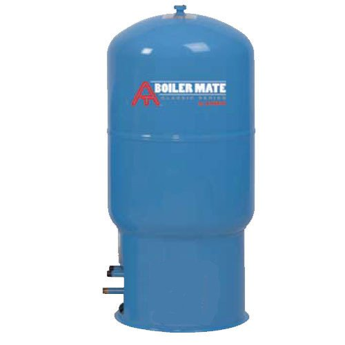 41 Gallon WH-41L BoilerMate Classic Series Indirect-Fired Water Heater by Amtrol