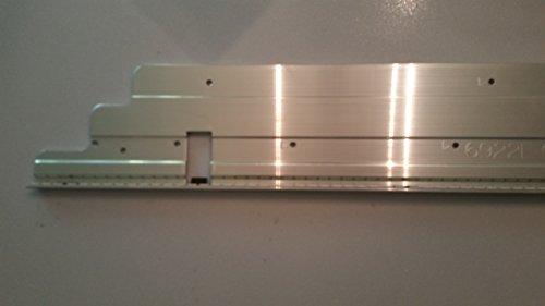 LG Backlight Part# 6922L-0192A for 55UH8500-UA.BUSWLJR Display LC550EQH -  THE PLUG®