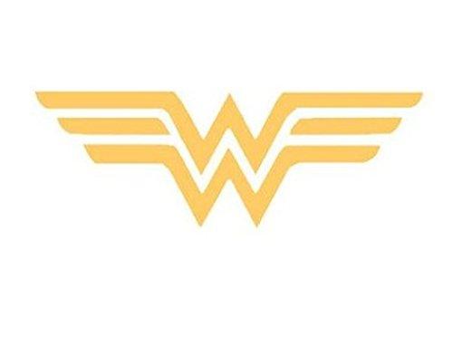 wonder-woman-logo-symbol-vinyl-decal-sticker-cars-trucks-walls-laptop-gold-55-in-kcd360