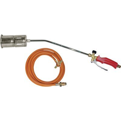 (IdealGas Propane Torch Kit - 500,000 BTU, Model# 171726 )