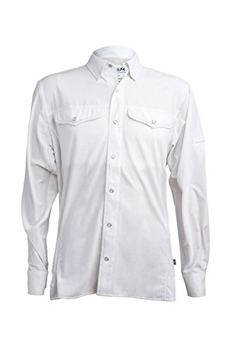 ink stain on dress shirt - 3