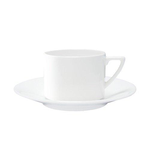 wedgwood-jasper-conran-stack-cup-8-oz