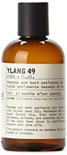 product image for Ylang 49 Body Oil/4 oz.
