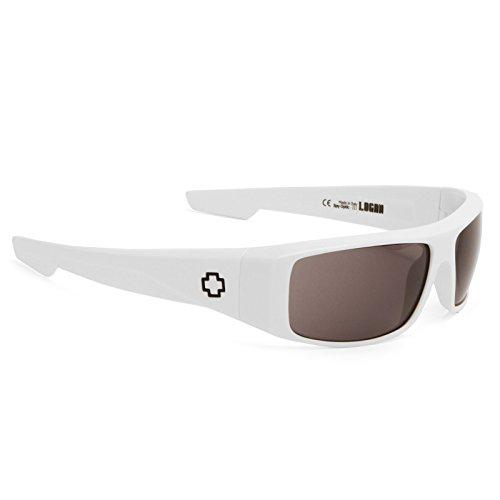 6465c0625d7 Spy Logan Sunglasses Amazon