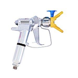 (ASM 248238 300 Gun 2 Finger w/Uni Tip Base)