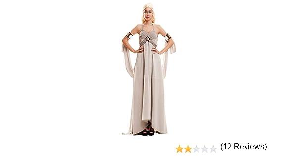 My Other Me Me Me- Princesa Fantasy Disfraz Multicolor, S 202724 ...
