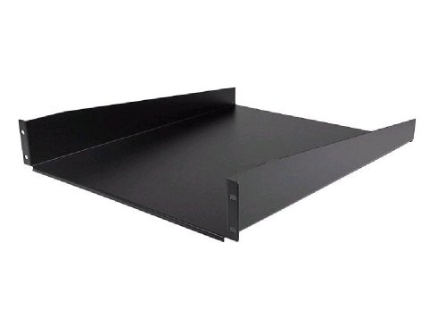 StarTech com 22 Inch Cantilever Cabinet Mounted product image