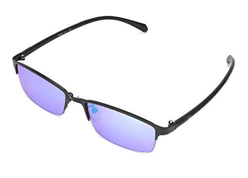 STBJ Color Blind Glasses