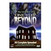 The Very Best of One Step Beyond (2007)